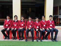 IGCSE 1