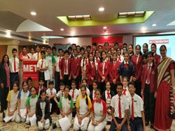 student exchange programme 9