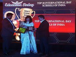awards 2016 3