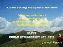 worldenvironmentday2017 1