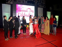 annual day 2017 18 10